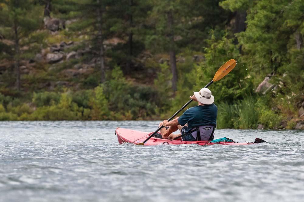29-Kayaking-MG1332