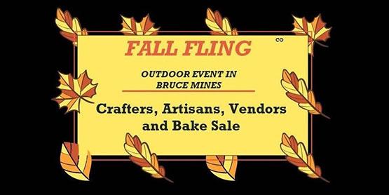 FallFling.Event