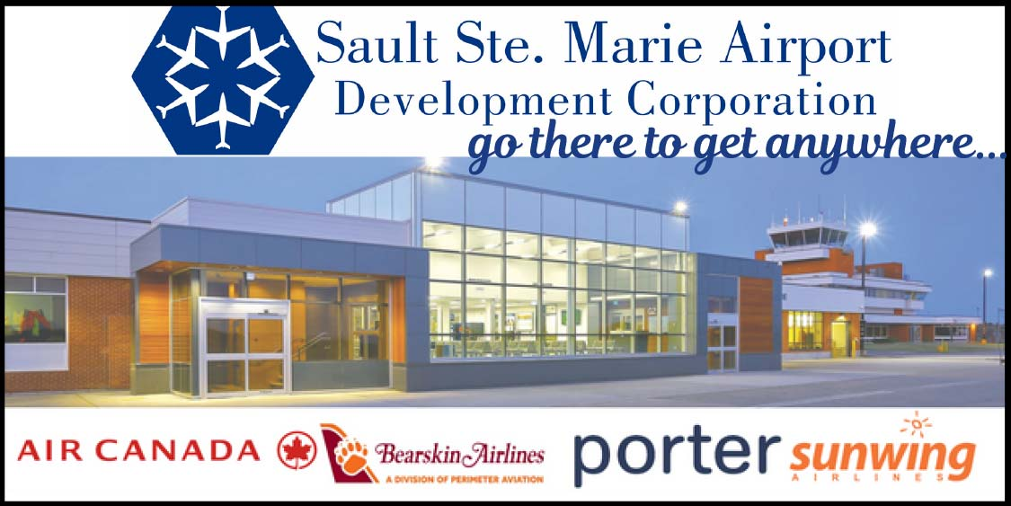 sault-airport-image-1