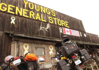 youngsgeneralstore_retail