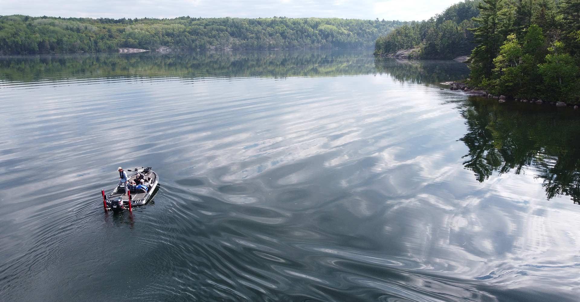 fly-fishing-destination-photo-1