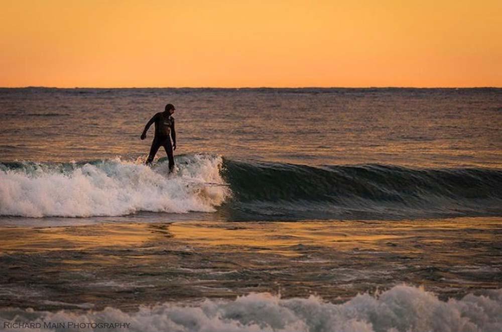 Sunset-Surf-Dean-Main1