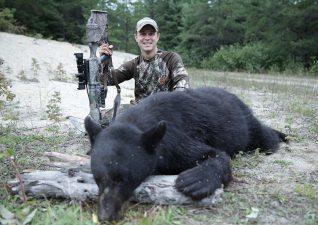 bear-hunting-photo-3