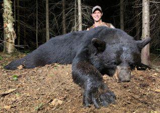 bear-hunting-photo-6