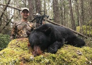 bear-hunting-photo-9