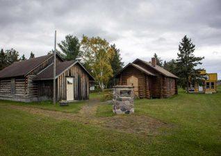 littlerapids-heritagepark-museum