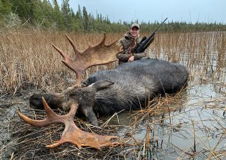 moose-hunting-photo2