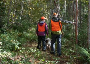 small-game-hunting-photo-8