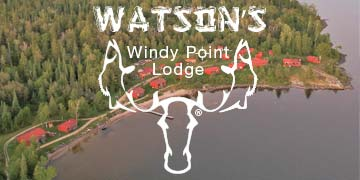 Windy-Point-Lodge-web-ad-photo-1