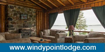 Windy-Point-Lodge-web-ad-photo-3