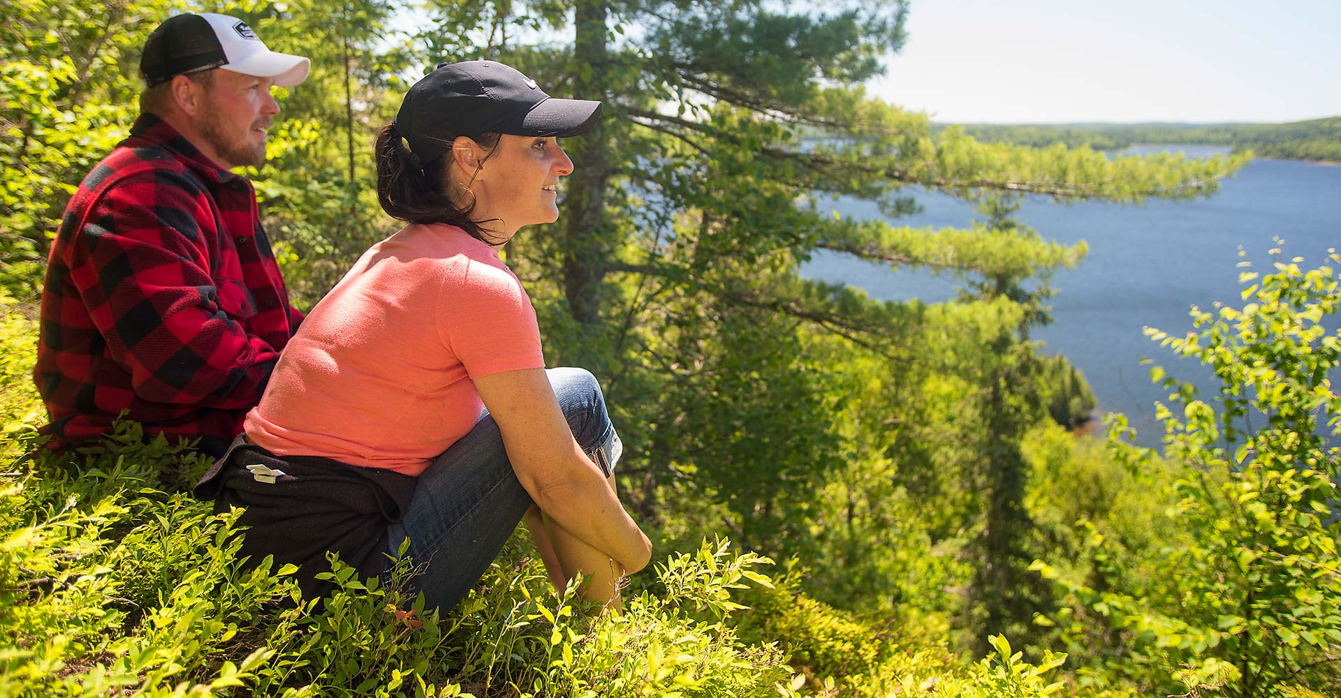 a-guide-to-hiking-in-algoma-main