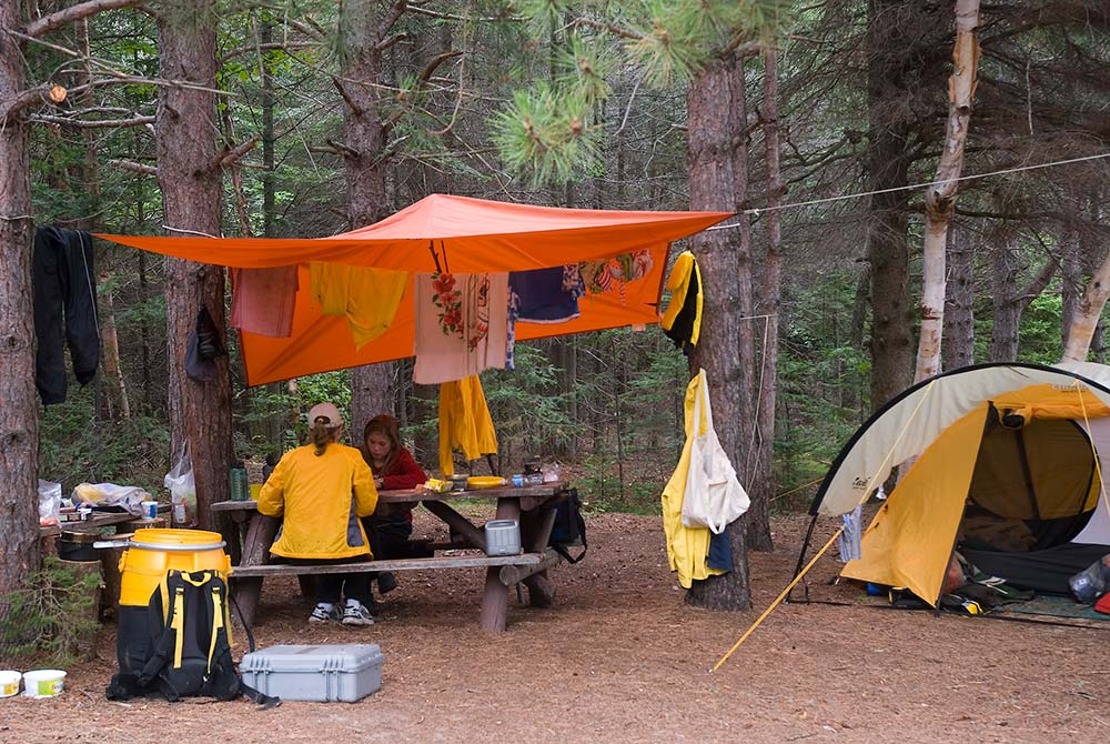 beginners-guide-to-camping-img-2