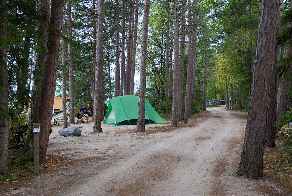 beginners-guide-to-camping-img-4