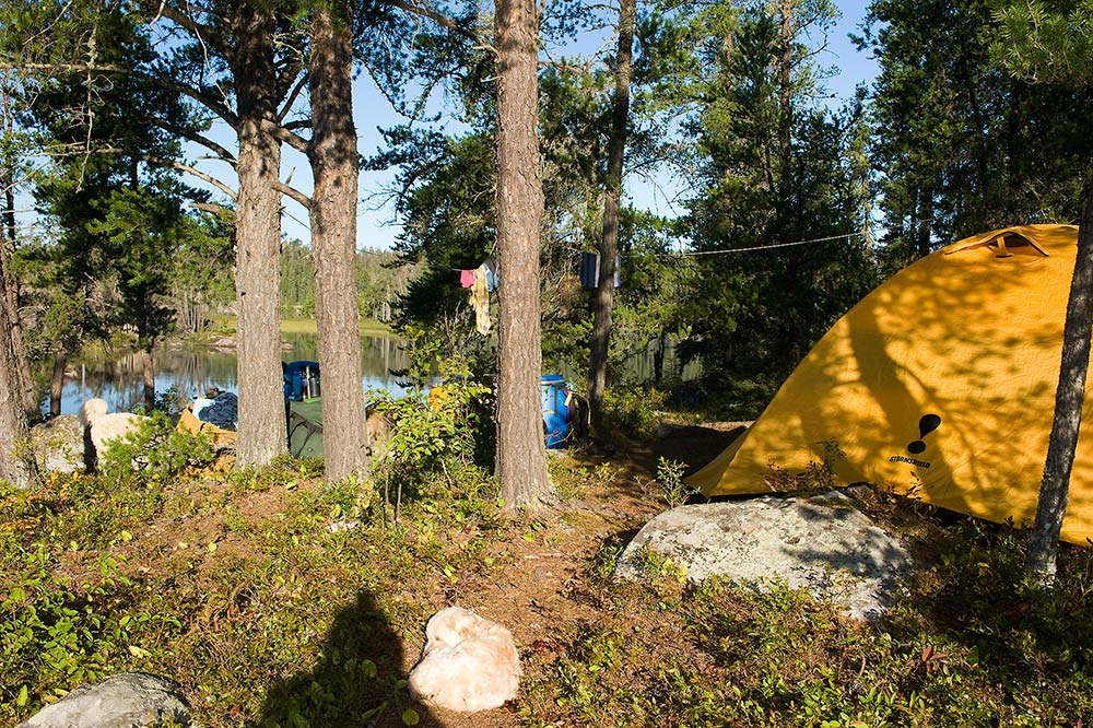beginners-guide-to-camping-img-5