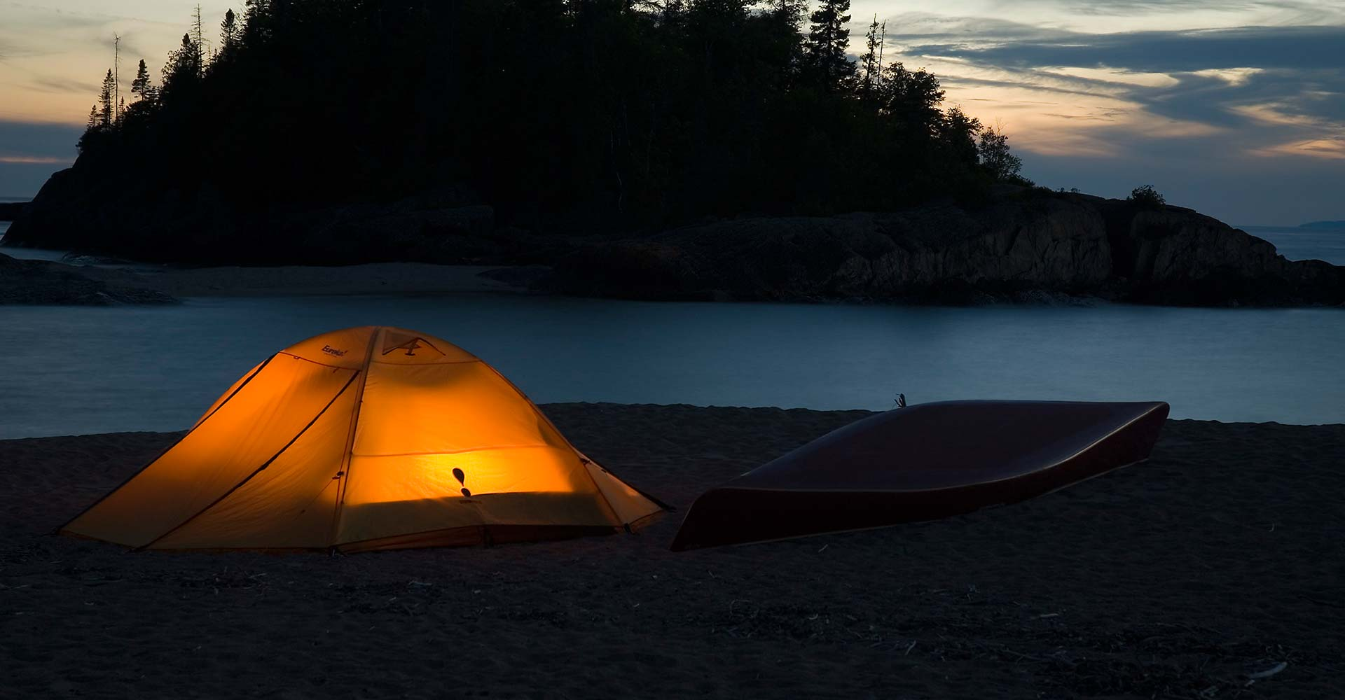 beginners-guide-to-camping-js-main