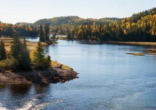 mississagi-river-hwy129