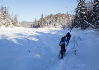 mlortz-fatbike-winter