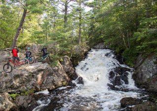 mlortz-hiawathahighlands-waterfall-mtnbike