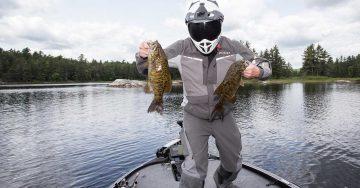 mlortz-motorcycle-fishing