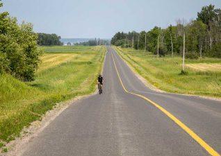 mlortz-stjosephisland-cycling
