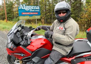 motorcyclemojo-algoma-welcomesign