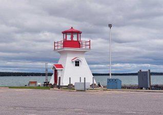 richards-landing-lighthouse