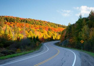 searchmont-fall-colours-hwy556