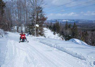 snowmobile-algomacountry