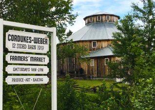 sowerby-round-barn