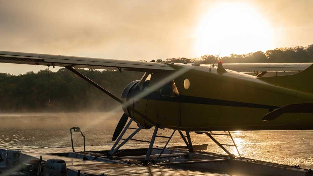 thenew-flyfisher-floatplane