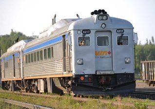 via-rail-train-whiteriver