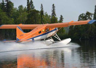 whiteriver-air-service-floatplane