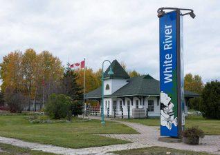 whiteriver-heritage-museum