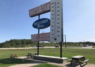 whiteriver-thermometer