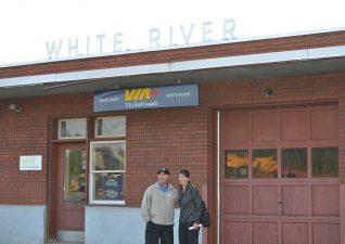 whiteriver-viarail-train-station