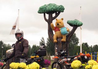 whiteriver-winnie-the-pooh