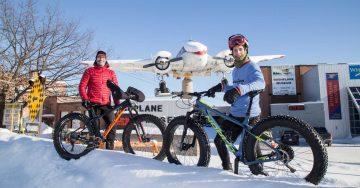 winterfatbike-ssm-bushplane