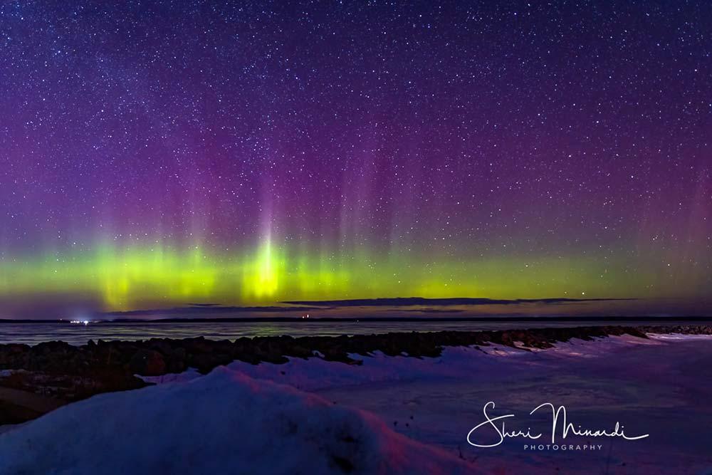 Aurora-Borealis-winter-img-2
