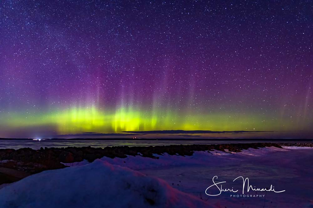 Aurora-Borealis-winter-img-3