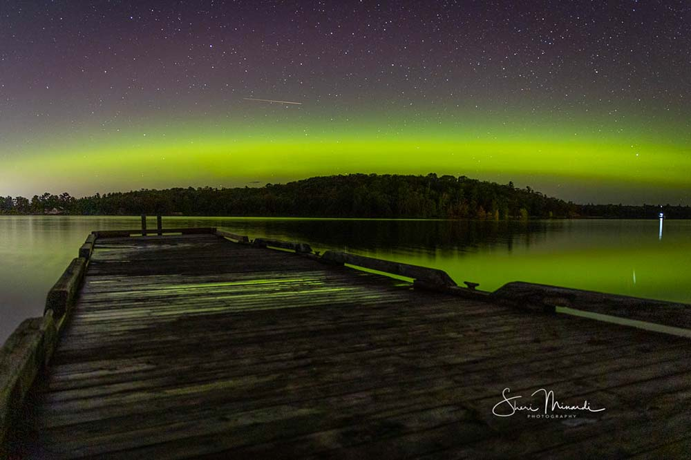 Aurora-and-the-Dock-and-Meteor-summer