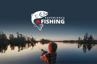 DiscoverFishingMain