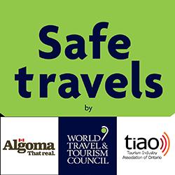 WTTC TIAO SafeTravels_Partner1