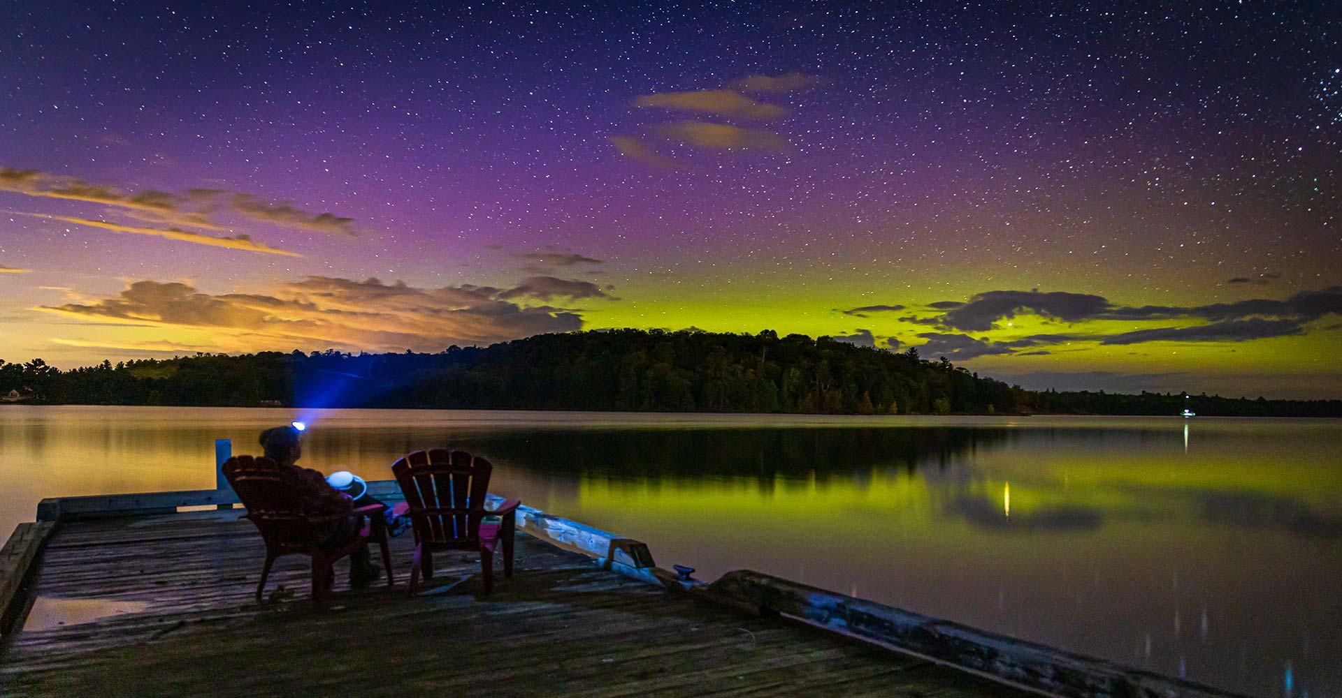 header-img-between-sunset-borealis