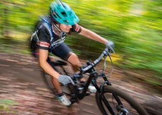 mountain-biking-ssm