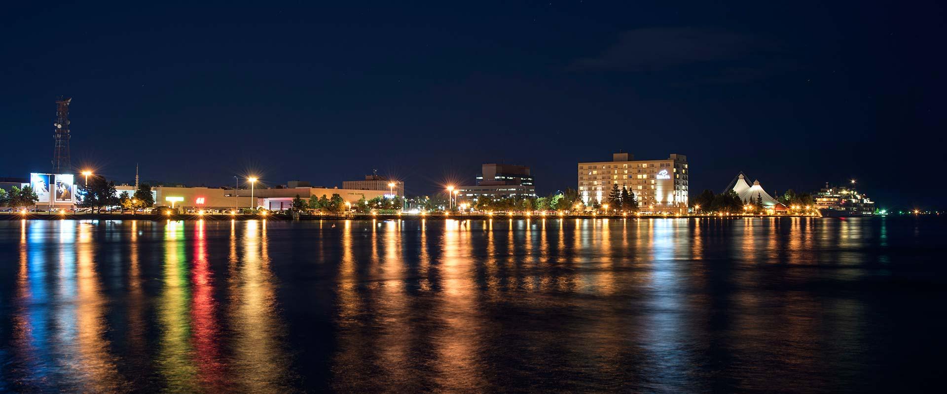 sault-ste-marie-ontario-waterfront