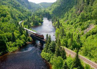 ssm-tour-train-summer