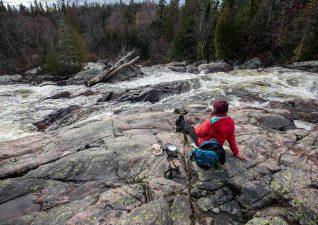 algoma-november-hike-waterfall
