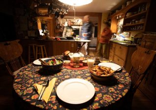 dinner-bellevuevalley