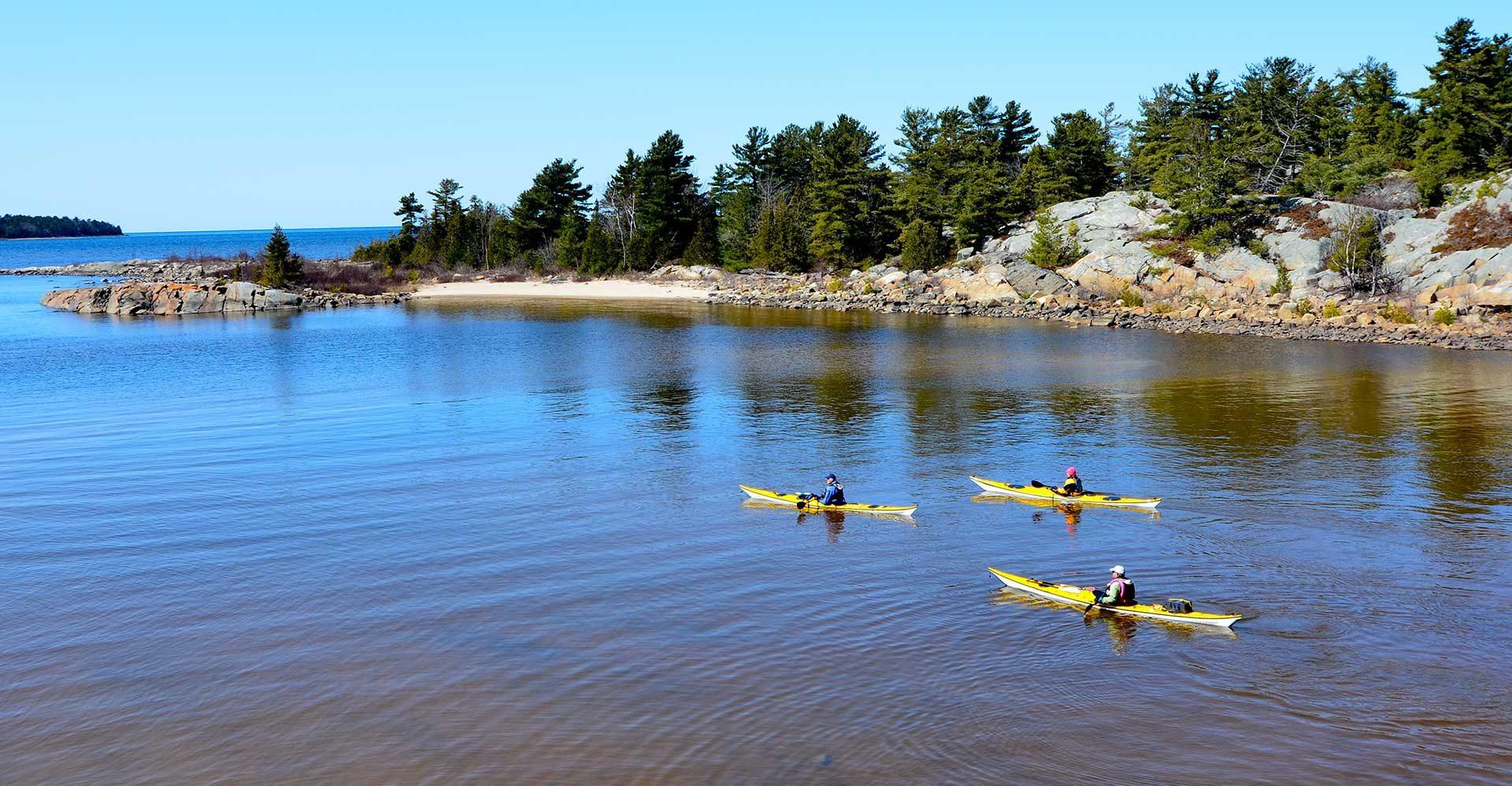kayaking-algoma-great-lakes-main