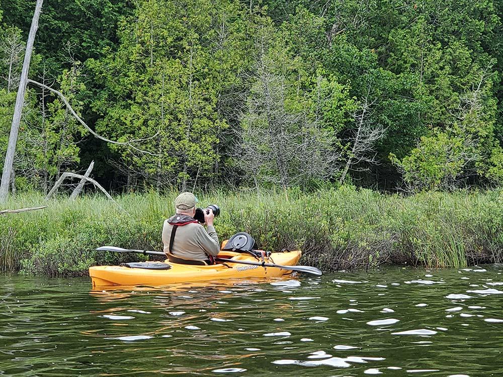 36-camera-and-kayak)